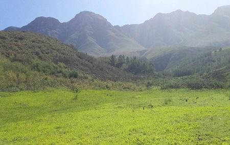 Greyton Local Nature Reserve Image