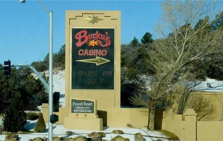 Prescott az casino hotel download harry potter 2 game for pc