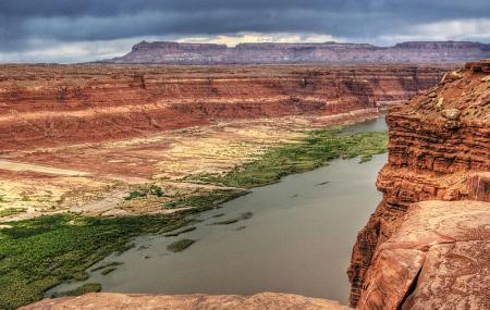 Canyonlands National Park Image