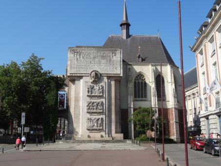 Paris tourism paris tourism travel guide triphobo - Office de tourisme munich ...