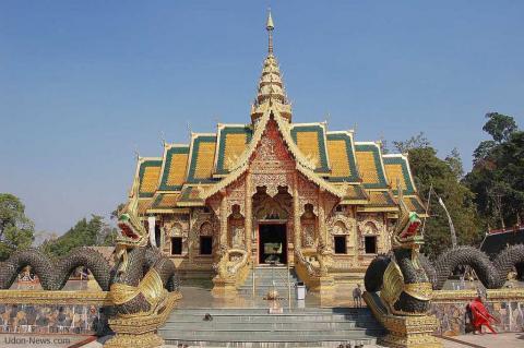 Wat Chiang Man Chiang Mai Reviews Ticket Price