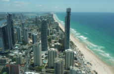 3 Day Trip To Gold Coast From Brisbane