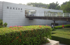 2 Day Trip to Shenzhen from Shenzhen