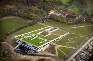 Moesgaard Museum, Aarhus