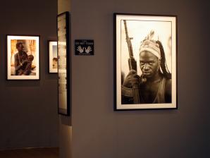 War Photo Limited, Dubrovnik