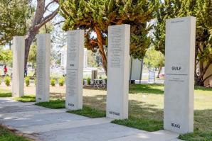 Woodlawn Cemetery, Mortuary And Mausoleum, Santa Monica