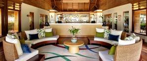 Palm Beach Spa, Naifaru