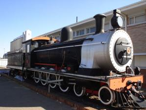 Anglo Boer War Museum, Bloemfontein