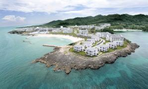 Grand Palladium Jamaica Resort And Spa, Lucea