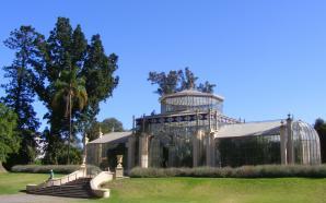 Adelaide Botanic Garden, Adelaide