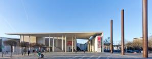 Kunstmuseum Bonn, Bonn