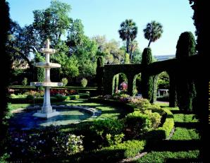 The Cummer Museum Of Art And Gardens, Jacksonville