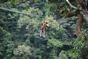 Costa Rica Private Tours, Liberia