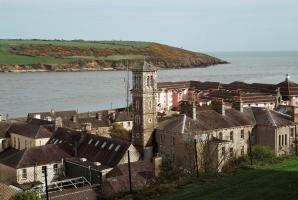 Youghal, Cork