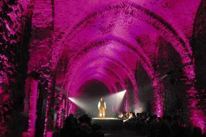 Amalfi Musical, Amalfi