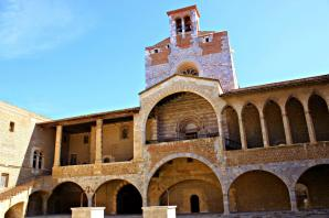 Palais Des Rois De Majorque, Perpignan