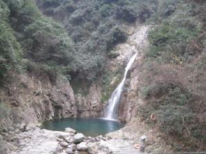 Ningbo Wulong Pond, Ningbo