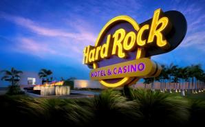Hard Rock Casino Punta Cana, Punta Cana