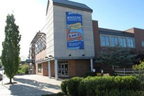 Wonderlab, Bloomington
