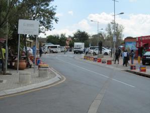 Vilakazi Street, Soweto