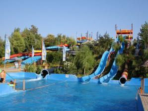 Aqualand Corfu Resort, Corfu