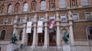 Gemaeldegalerie Der Akademie Der Bildenden Kuenste, Vienna