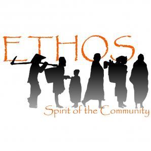 Ethos- Spirit Of The Community, Sa Pa