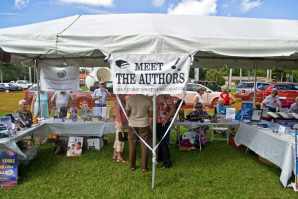 Alliance For The Arts, Fort Myers