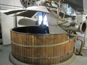 Cantillon Brewery, Brussels