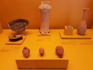 Kasbah Museum, Tangier