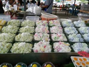 Phuket Weekend Market, Phuket