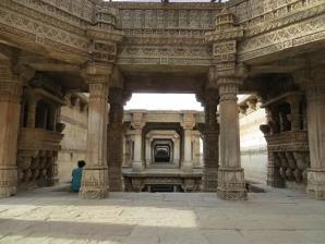 Amarnath Temple, Ahmedabad