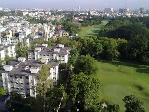 Royal Calcutta Golf Club, Kolkata