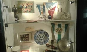 Psv Museum, Eindhoven
