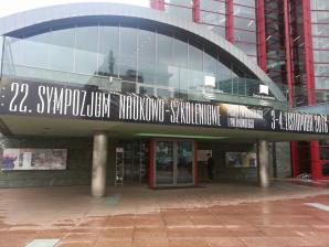 Opera Krakowska, Krakow