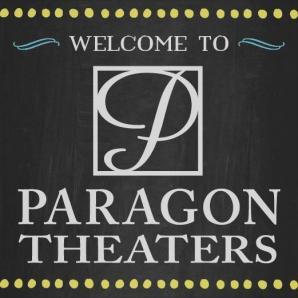 Paragon Odyssey 15, Burnsville