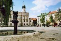 Kazimierz Jewish Quarter Walking Tour