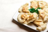 Taste Of Poland - Food Tour