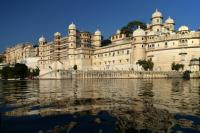 Udaipur with Pushkar and Jaipur - 5 days Rajasthan Tour