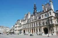 Paris Marais Quarter 2 Hour Private Walking Tour