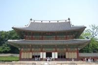 Worlds Cultural Heritage Tour