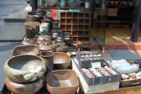 Bukchon Hanok Village Tour