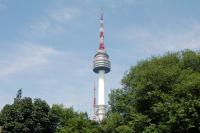 Top Attractions of Seoul Tour