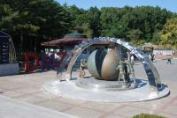 Korea DMZ Tour D