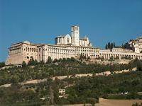 Small Group Tour Assisi And Orvieto