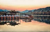 Best of Hangzhou Day Trip