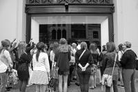 WindowsWear Fashion Window Walking Tour
