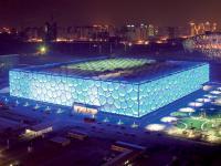 3 Days Beijing Muslim Tour