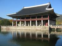 Seoul Half Day Explore