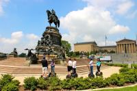 Philadelphia segway - Full city tour